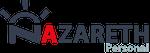 Nazareth Personal